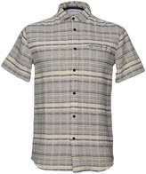 Anerkjendt Shirts - Item 38704421