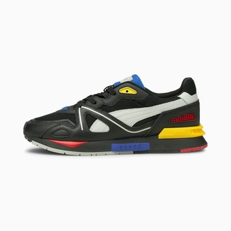 Puma Mirage Mox Core Men's Sneakers