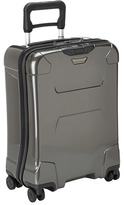 Briggs & Riley Torq International Carry On Wide Body Spinner