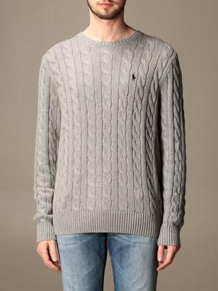 Polo Ralph Lauren Sweater Men