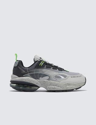 Puma Mita Sneakers x Cell Venom
