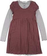 Lulu L:Ú L:Ú Dresses - Item 34667659