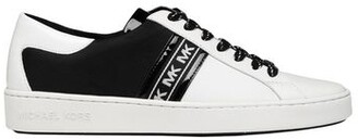 MICHAEL Michael Kors Low-tops & sneakers