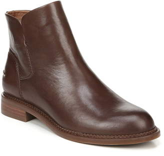 Franco Sarto Happily Boot