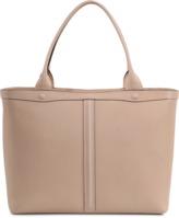 Valextra Small Shopper bag
