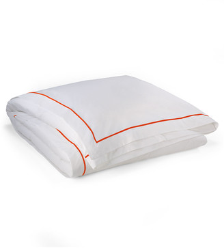 Ralph Lauren Home King Palmer Duvet Cover