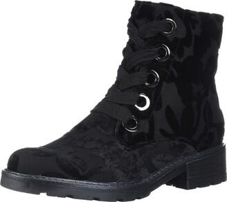 ara Women's Daphne Fashion Boot