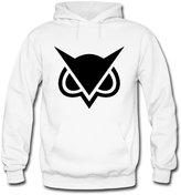 Hoodini Vanoss Gaming Hoodies Hoodini Vanoss Gaming For Boys Girls Hoodies Sweatshirts Pullover Tops
