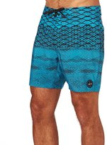 Protest Immortal Boardshort