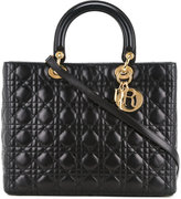 Christian Dior Vintage sac à main