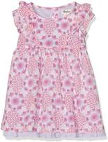 Hatley Girl's TDQFLOR486 Dress