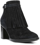 Naturalizer Women's 'Fortunate' Fringe Bootie