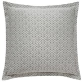 DwellStudio 'Paloma' Euro Shams