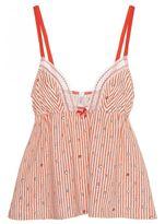 Cosabella Charlote Printed Camisole