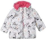 Esprit Baby Girls' Duffle Coat,80 (EU)