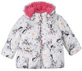 Esprit Baby Girls' Duffle Coat,92 (EU)