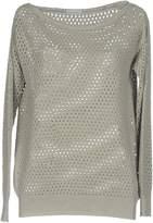 Annapurna Sweaters