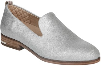 Dr. Scholl's Pointed-Toe Slip-on Loafers - East