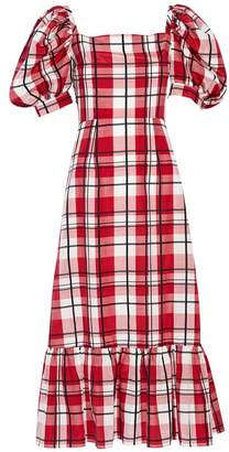 Jill Stuart Melinda Dress