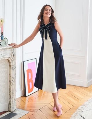 Elise Ponte Dress