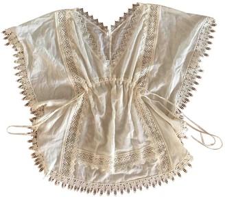 Charo Ruiz Ibiza Other Cotton Dresses