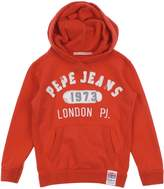 Pepe Jeans Sweatshirts - Item 12032662