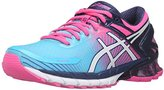 Asics Women's GEL-Kinsei 6 Running Shoe