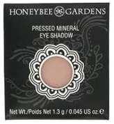 Honeybee Gardens Eye Shadow Pressed Mineral, Mojave, 1.3 Gram by
