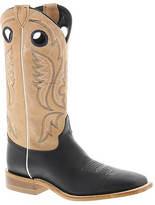 Justin Boots Bent Rail BR303 (Men's)