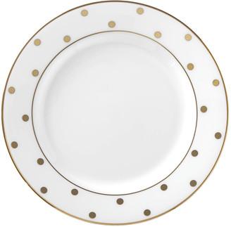 Kate Spade Larabee Road Bread Plate
