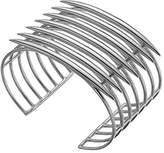 Shaun Leane Women's 925 Sterling Silver Quill Cuff