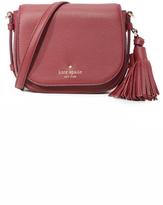 Kate Spade Small Penelope Saddle Bag