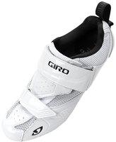 Giro Mele Tri Cycling Shoes 8121768