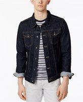 Tommy Hilfiger Men's Jensen Denim Jacket