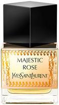 Saint Laurent The Oriental Collection Majestic Rose