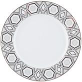 Haviland Hollywood Dinner Plate