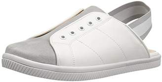 Call it SPRING Women's Adauni Fashion Sneaker