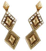House Of Harlow Kraals Earrings