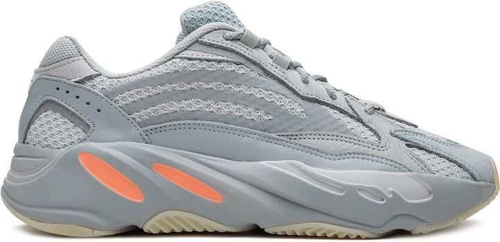 """Yeezy Boost 700 V2 """"Inertia"""" sneakers"""