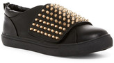 Liliana Chic Stud Sneaker