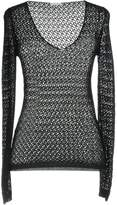 Malo Sweaters - Item 39818603
