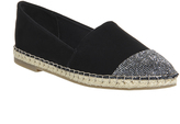 KENDALL + KYLIE Kendall - Kylie Corey Espadrille