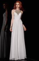 Angela & Alison Angela and Alison - 51043 Dress
