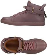 Buscemi High-tops & sneakers - Item 11315983