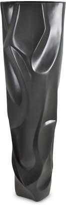 Le Present Lux Textura Decorative Planter Pot
