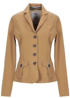 Aeronautica Militare Suit jacket