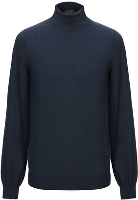 Ermanno Scervino Turtlenecks
