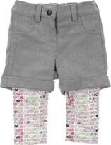 Fendi Casual pants - Item 36889241