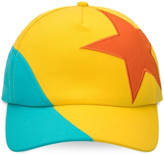 Disney Pixar Ball Baseball Cap for Adults Parks