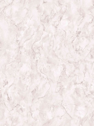Boutique Marble Wallpaper Rose Gold